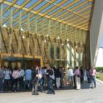 Centro exámenes DELF DALF Donostia San Sebastián