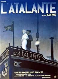 Alianza Francesa Ciné-club français