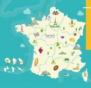 Estudios universitarios en Francia